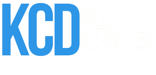 KCD Web Services | Website Design  & Wordpress Support & Training